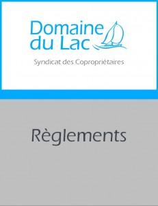 reglement-web