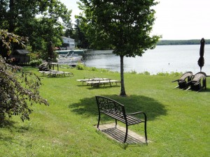 Domaine du Lac 016