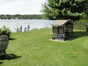 Domaine du Lac 017