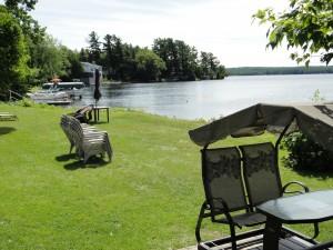 Domaine du Lac 020