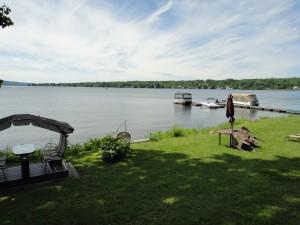 Domaine du Lac 025