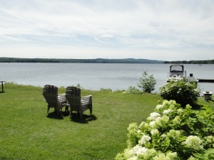 Domaine du Lac 029