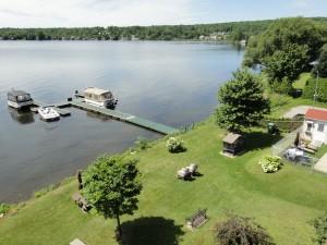 Domaine du Lac 031