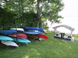 Domaine du Lac 033