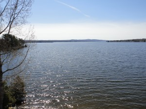 Domaine du Lac 035