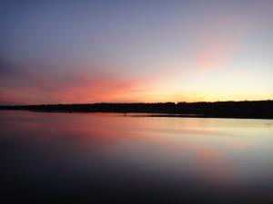 Domaine du Lac 038