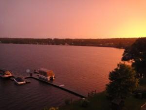 Domaine du Lac 039