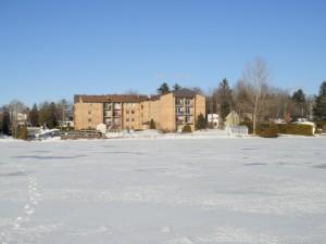 Domaine du Lac 049