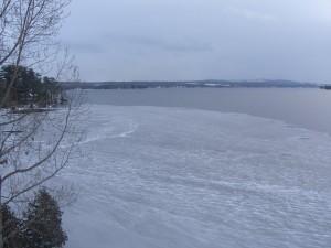 Domaine du Lac 050