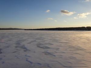 Domaine du Lac 051