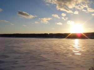 Domaine du Lac 052