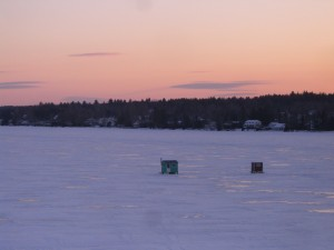 Domaine du Lac 053