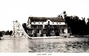 lake-park-hotel02