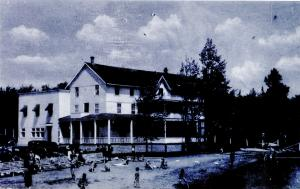 lake-park-hotel03
