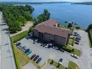 Domaine du Lac 065
