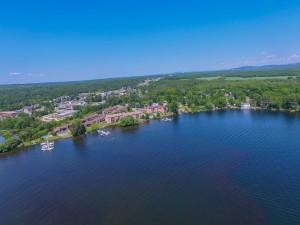 Domaine du Lac 066