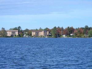 Domaine du Lac 001