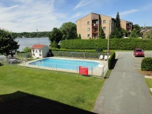 Domaine du Lac 011