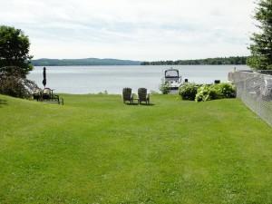 Domaine du Lac 015