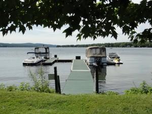 Domaine du Lac 021