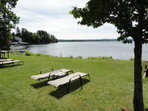 Domaine du Lac 023