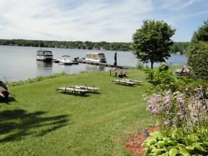 Domaine du Lac 028