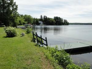 Domaine du Lac 030