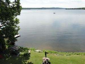 Domaine du Lac 032
