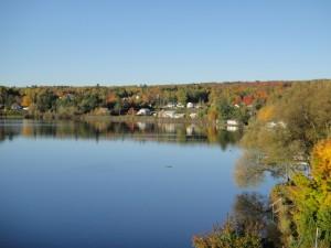 Domaine du Lac 036