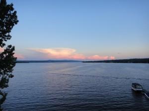 Domaine du Lac 040