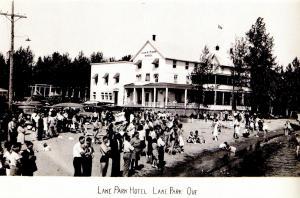 lake-park-hotel04