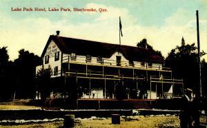 lake-park-hotel06