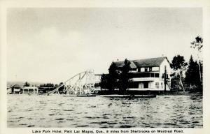 lake-park-hotel07